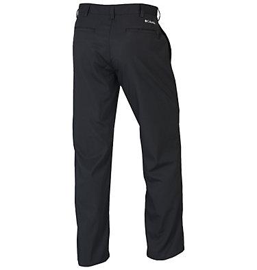 Men's Stableford™ Pants Stableford Golf Pant-Black | 010 | 30, Black, back