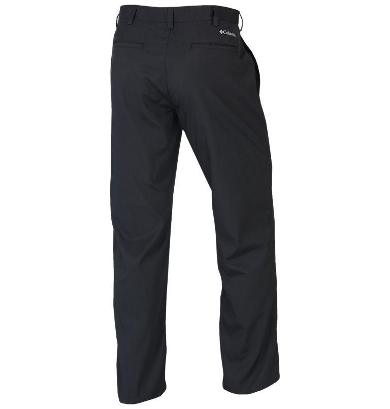 Men's Stableford™ Pants Men's Stableford™ Pants, back