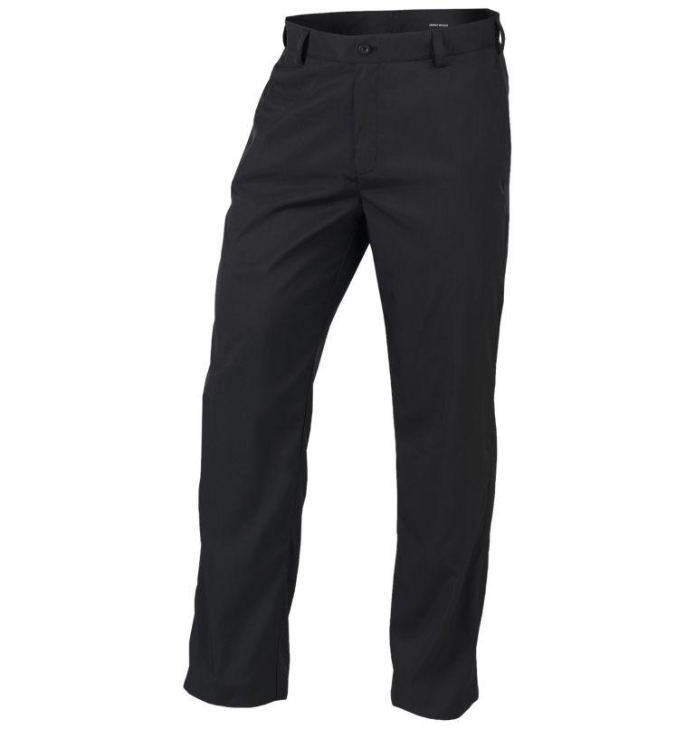 Men's Stableford™ Pants Men's Stableford™ Pants, front