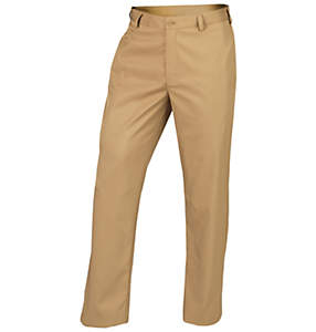 Men's Stableford™ Golf Pant