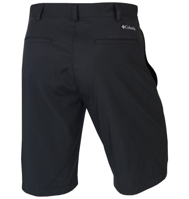 Men's Stableford™ Golf Short Men's Stableford™ Golf Short, back