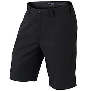 Men's Stableford™ Golf Short