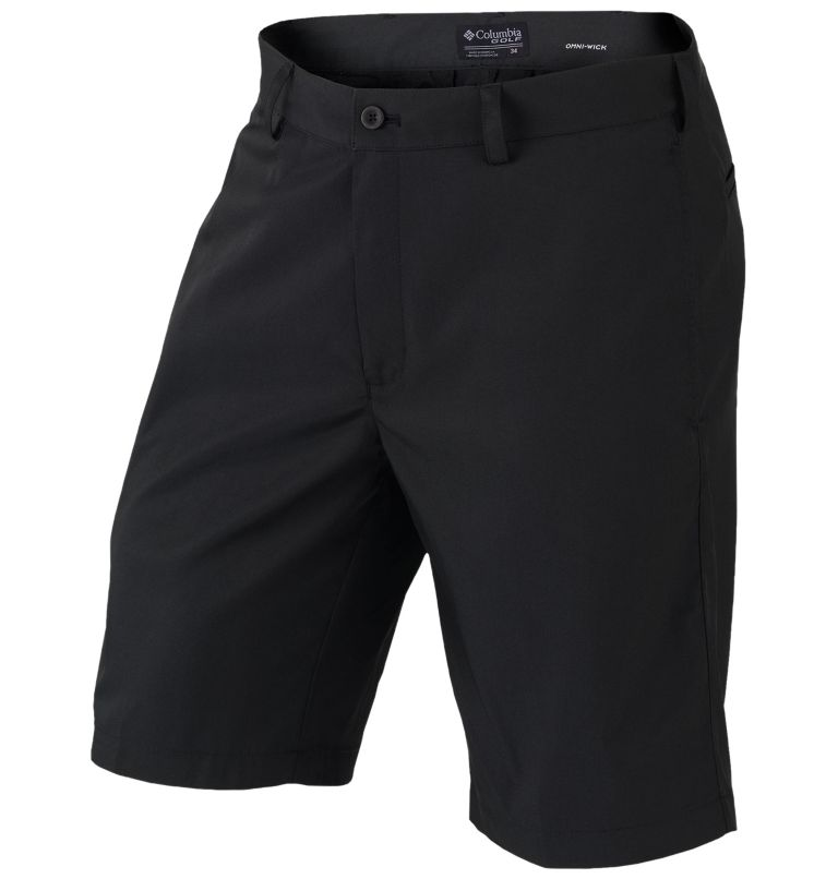 Men's Stableford™ Golf Short Men's Stableford™ Golf Short, front