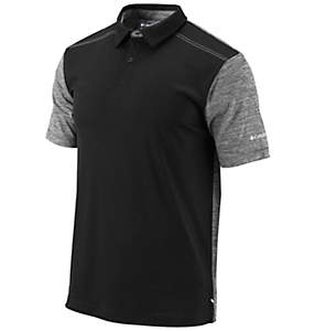 Men's Golf Omni-Freeze™ Forged Polo