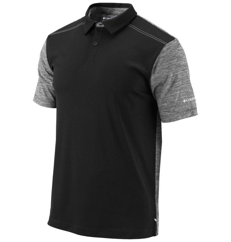 Men's Golf Omni-Freeze™ Forged Polo Men's Golf Omni-Freeze™ Forged Polo, front