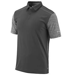 Men's Omni-Freeze Zero™ Forged Polo
