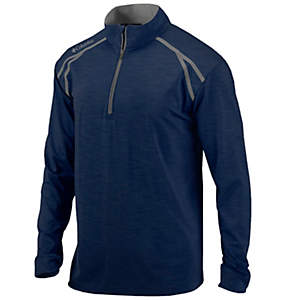 Men's Zinger™ 1/4 Zip