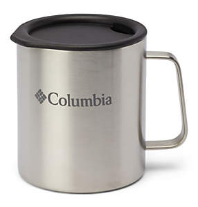 Double-Wall Camp Cup 15oz