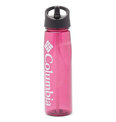 BPA-Free Straw-Top Bottle 25oz Tritan Straw Top Outdoor Bottle 25oz   465   O/S, Wine Berry, a1