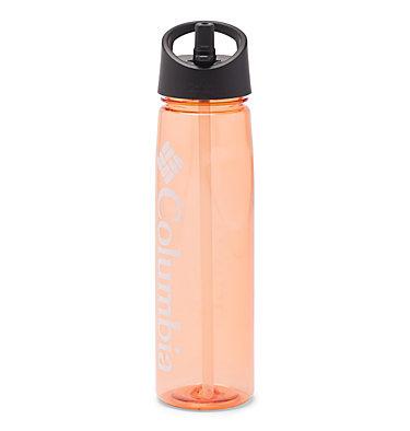 BPA-Free Straw-Top Bottle 25oz Tritan Straw Top Outdoor Bottle 25oz   465   O/S, Melonade, a1