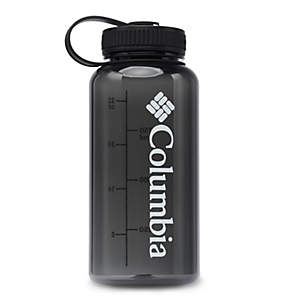 Tritan Outdoor Bottle 33oz