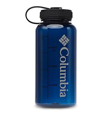 BPA-Free Outdoor Water Bottle 32oz Tritan Outdoor Bottle 33oz   465   O/S, Carbon, front