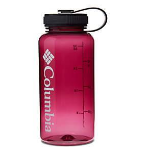 BPA-Free Outdoor Water Bottle 32oz