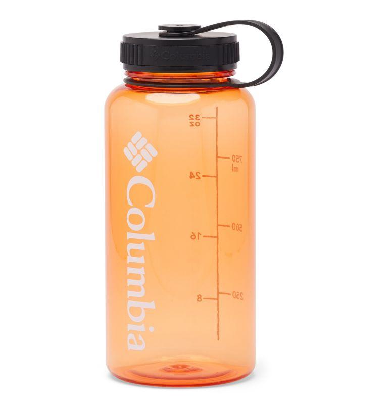 Tritan Outdoor Bottle 33oz   853   O/S BPA-Free Outdoor Water Bottle 32oz, Melonade, front
