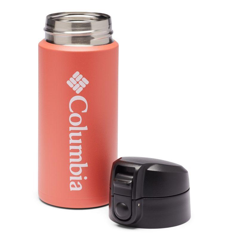 12 fl. oz. Ultralite Flip-Top Vacuum Bottle | 853 | O/S Ultra Lite Flip-Top Vacuum Bottle 12oz, Melonade, a2