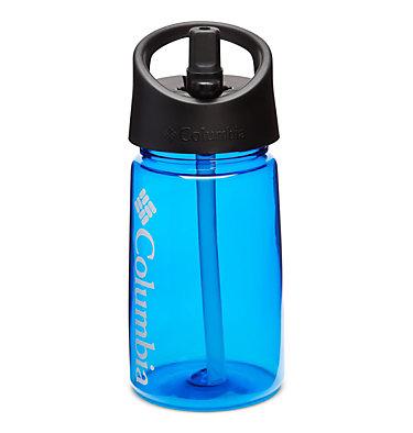 BPA-Free Straw-Top Bottle 12.5oz 12.5 fl. oz. BPA-Free Straw-Top Bottle   437   O/S, Azul, a1