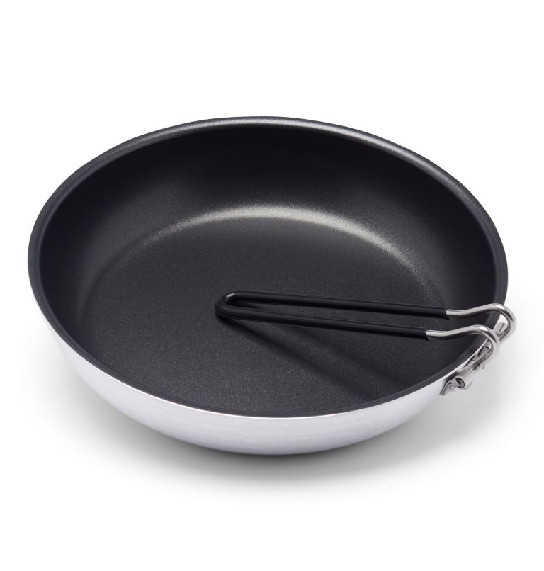 """10"""" Non-Stick Fry Pan  