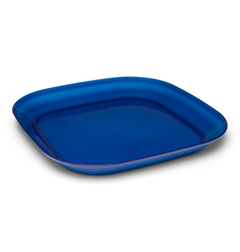 1 Person Table Set  | 437 | O/S One-Person Table Set, Azul, a4