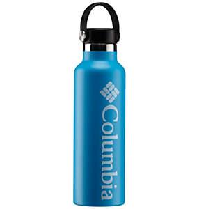 Hydro Flask Standard Mouth 21oz Flex Cap