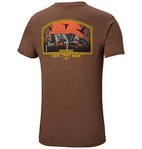 Men's PHG Topper Cotton Tee Shirt