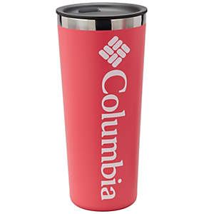 Hydro Flask® 22oz Tumbler