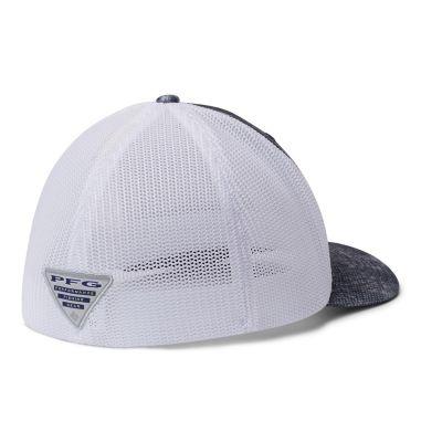PFG Camo Mesh™ Ball Cap   Columbia Sportswear