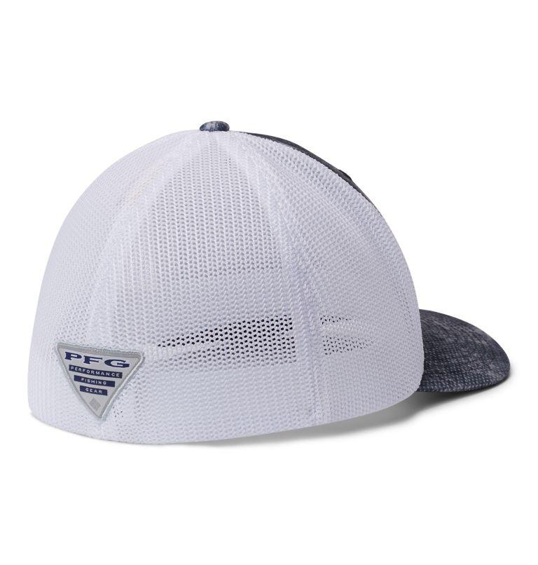 PFG Camo Mesh™ Ball Cap PFG Camo Mesh™ Ball Cap, back