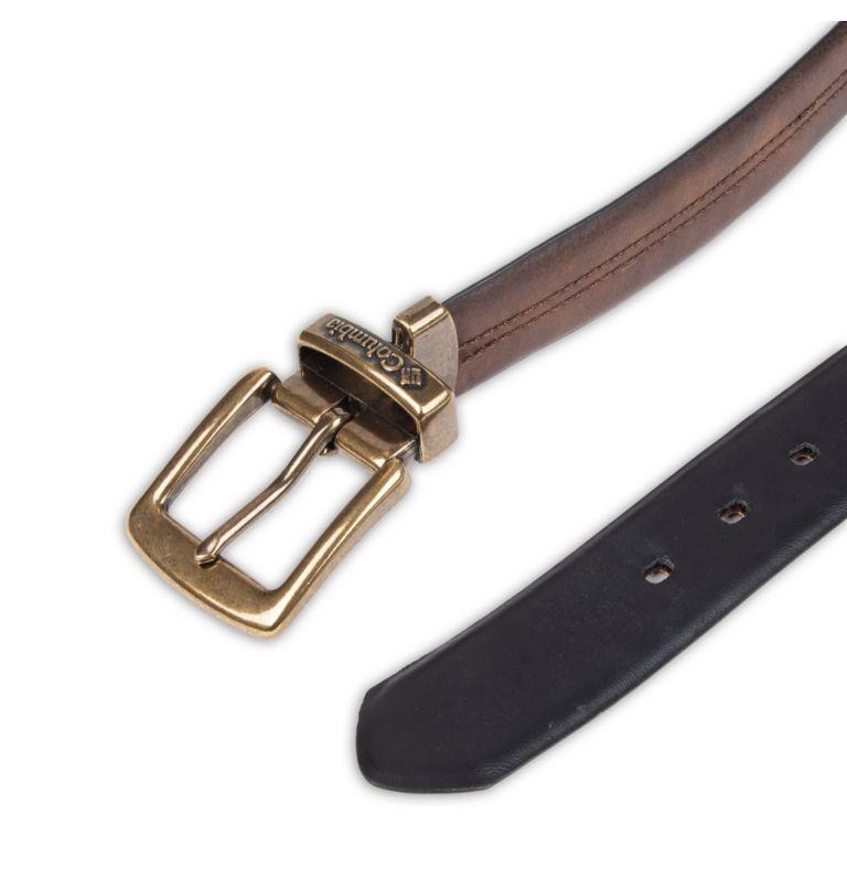 Men's Adler Reversible Stretch Belt Men's Adler Reversible Stretch Belt, back