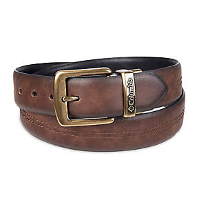 Men's Adler Reversible Stretch Belt