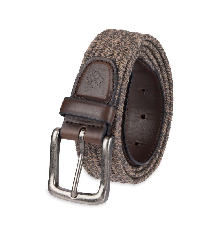 Men's 35MM Stretch Web Belt Men's 35MM Stretch Web Belt, a2