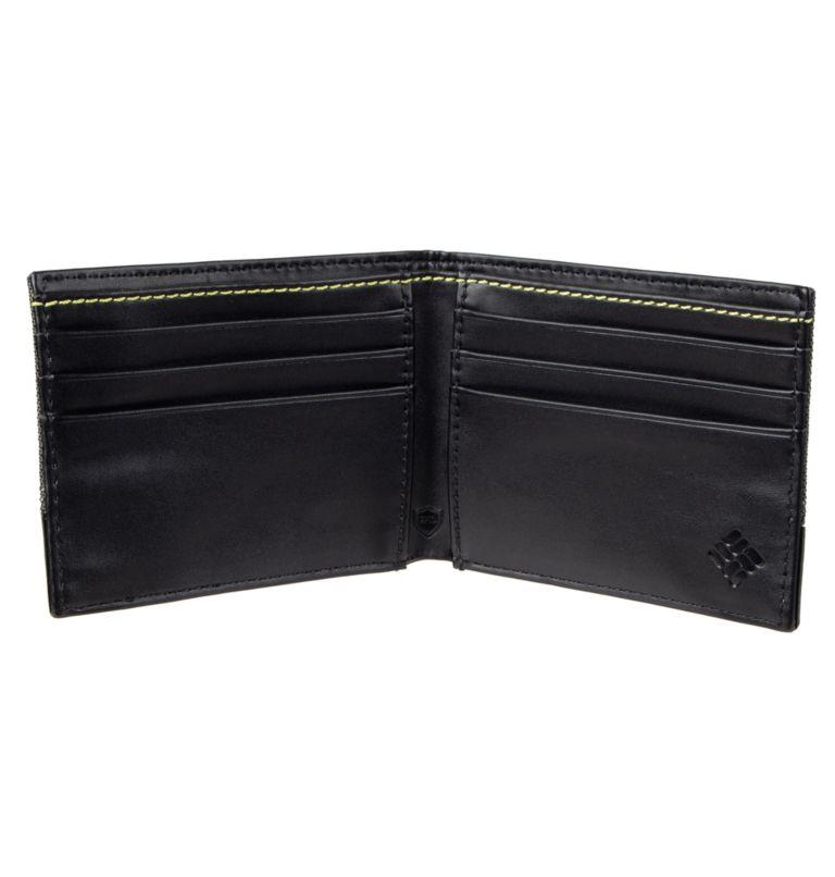Men's Hazelwood Slimfold Wallet   020   NONE Men's RFID Hazelwood Slimfold Wallet, Grey, a1
