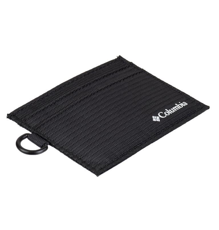 Marquam Card Case | 001 | O/S Marquam Card Case Wallet, Black, a1