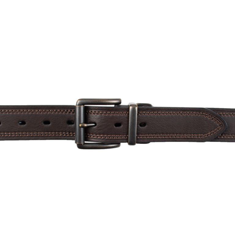Men's Poulsbo Belt Men's Poulsbo Belt, a1