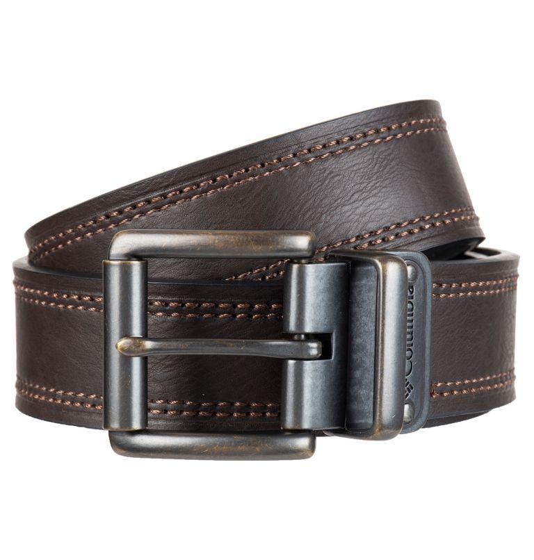 Men's Poulsbo Belt Men's Poulsbo Belt, front