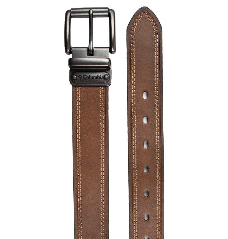Men's Poulsbo Belt Men's Poulsbo Belt, back