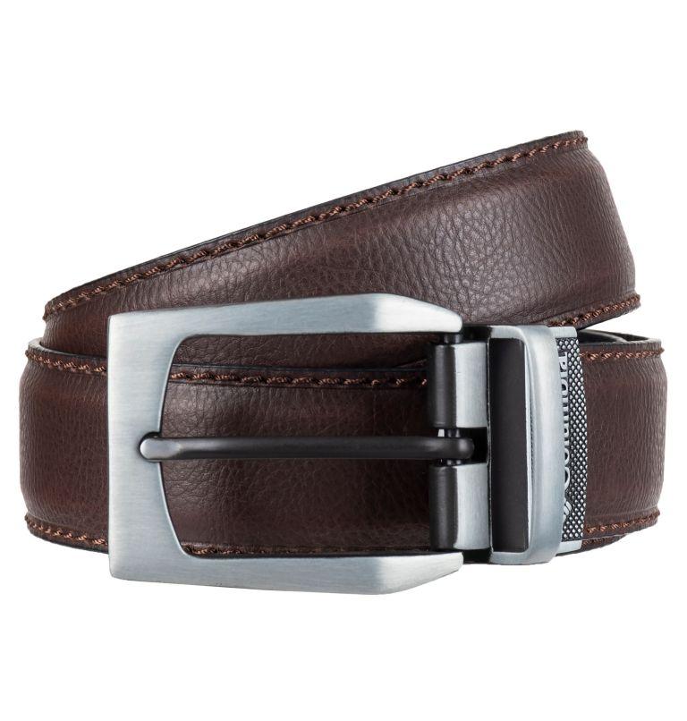 Men's Oswego Belt Men's Oswego Belt, front
