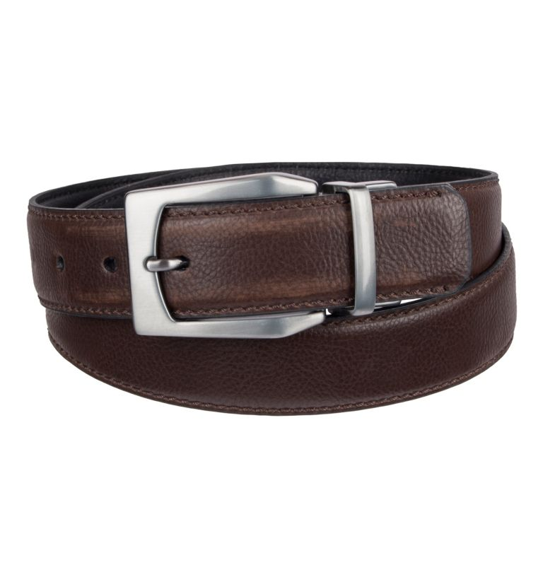 Men's Oswego Belt Men's Oswego Belt, back