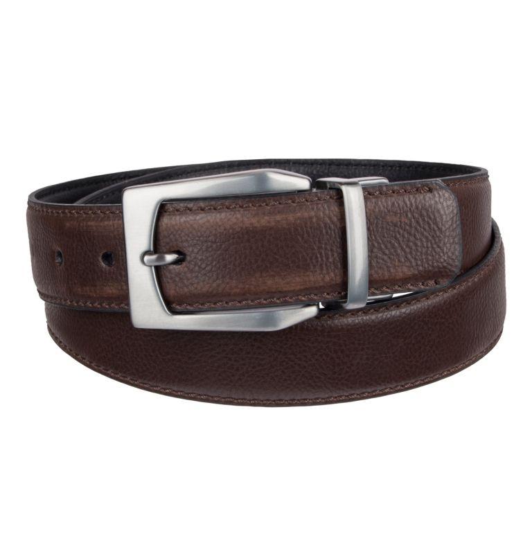Men's Oswego Belt Men's Oswego Belt, back