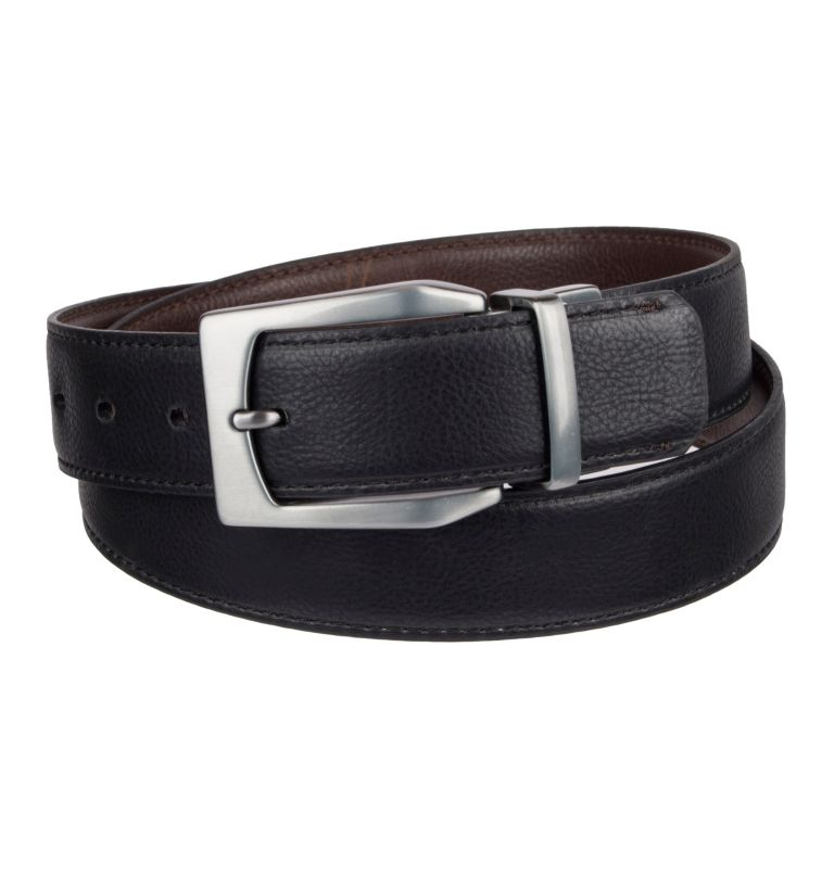 Men's Oswego Belt Men's Oswego Belt, front