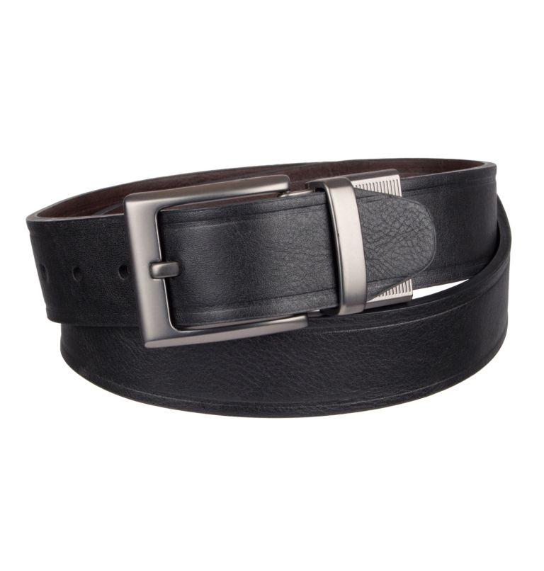 Men's Big Canyon 38MM Reversible Belt Men's Big Canyon 38MM Reversible Belt, back