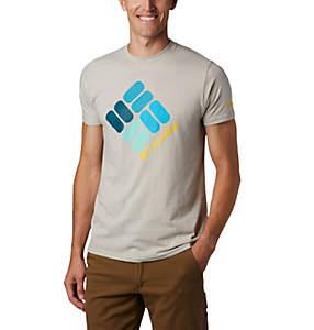 Men's Penacho T-Shirt
