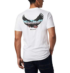 Men's Bonny T-Shirt