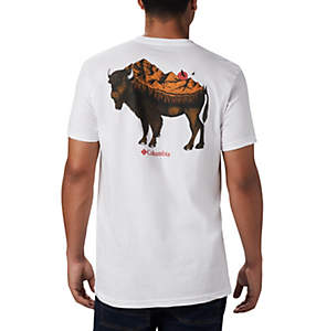 Men's Magness T-Shirt