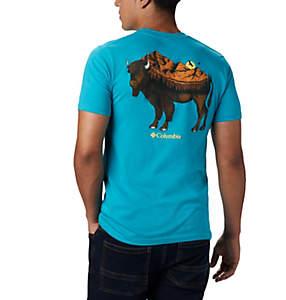 Men's Magness T-Shirt
