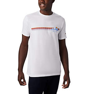 Men's Klay T-Shirt
