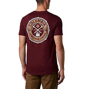 Men's Picker T-Shirt