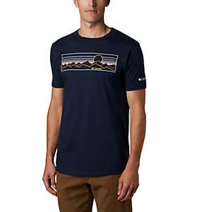 Men's Conquer T-Shirt