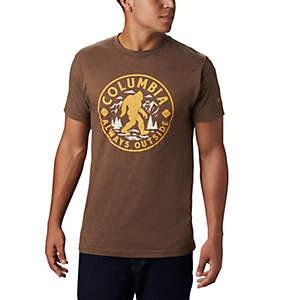 Men's Wanderer T-Shirt