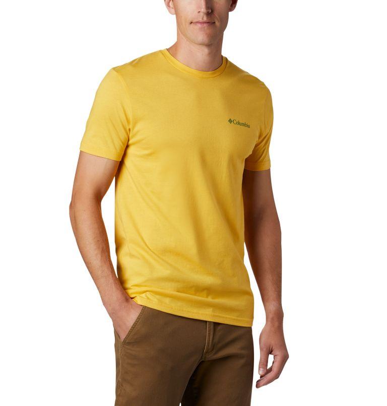 Men's Conserve T-Shirt Men's Conserve T-Shirt, a1