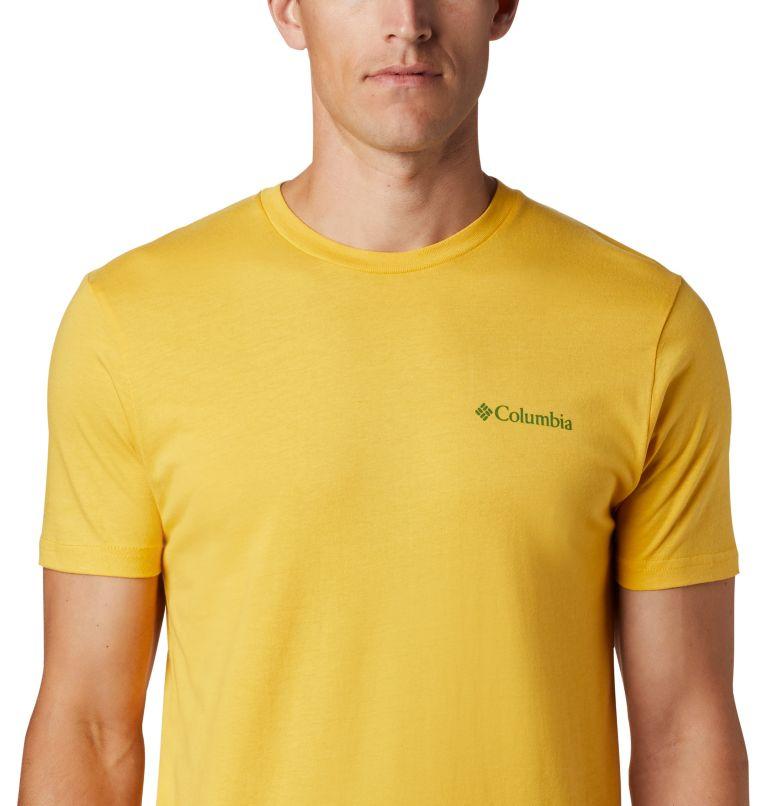 Men's Conserve T-Shirt Men's Conserve T-Shirt, a2